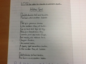 The blog of Year 5 and 6 @Standens.... | Standens Barn Primary ...